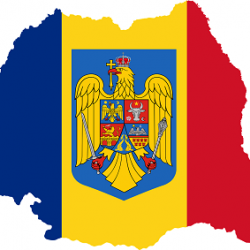 نکاتی درباره کشور رومانی