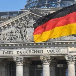 فرصت ویژه اخذ اقامت آلمان