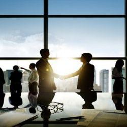 ثبت شرکت اتریش ، فرصت ویژه اقتصادی
